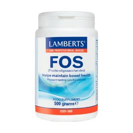 LAMBERTS FOS 500gr (ELIMINEX)