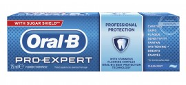 ORAL-B ΟΔΟΝΤΟΚΡΕΜΑ PRO EXPERT ALL AROUND …