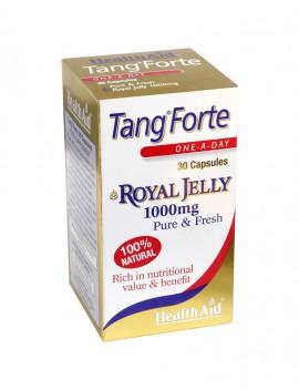 HEALTH AID TANG FORTE ROYAL JELLY 100mg