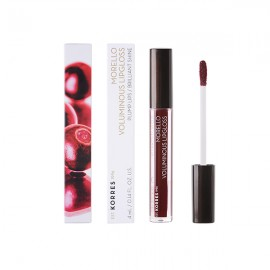 KORRES MORELLO VOLUMINOUS LIPGLOSS BRILL …