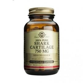SOLGAR SHARK CARTILAGE100% PURE SHARK 45 …
