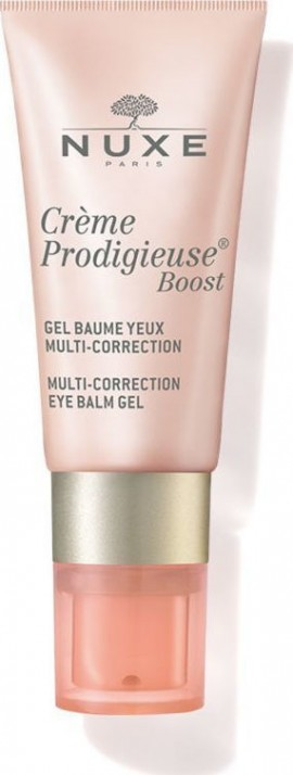 NUXE PRODIGIEUSE BOOST MULTI CORRECTION …