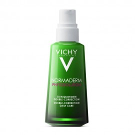 VICHY NORMADERM PHYTOSOLUTION DOUBLE COR …