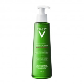 VICHY NORMADERM PHYTOSOLUTION CLEANSING …