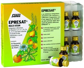 POWER HEALTH POWER SALUS HAUS EPRESAT MU …