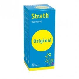 STRATH ORIGINAL ΦΥΣΙΚΟ ΣΥΜΠΛΗΡΩΜΑ ΔΙΑΤΡΟ …