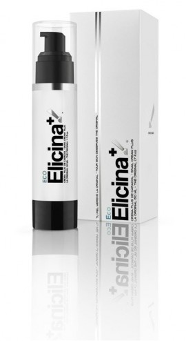 ELICINA ECO CREAM PLUS 50ml