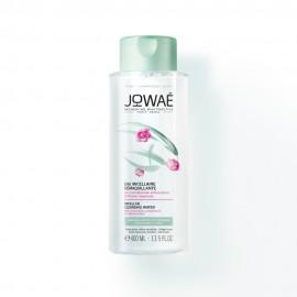 JOWAE MICELLAR CLEANSING WATER 400ml