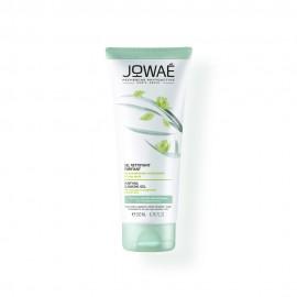 JOWAE PURIFYING CLEANSING GEL200ml