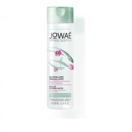JOWAE MICELLAR CLEANSING WATER 200ml