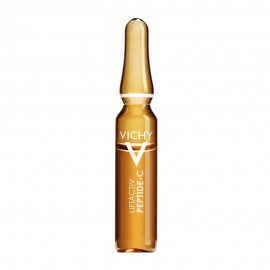 VICHY LIFTACTIV SPECIALIST PEPTIDE C ANT …