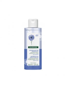 KLORANE LOTION ΝΤΕΜΑΚΙΓΙΑΖ BIPHASE 100ml