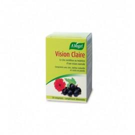 A.VOGEL VISION COMPLEX (Augen Licht) 30t …