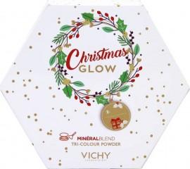 VICHY CHRISTMAS GLOW 19 MINERALBLEND TAN …