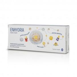 EPSILON HEALTH ENHYDRIA 6sticks