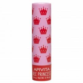 APIVITA LIP CARE BEE PRINCESS BIO ECO ΜΕ …