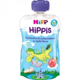 HIPP ΦΡΟΥΤΟΠΟΛΤΟΣ HIPPIS ΔΡΑΚΟΣ ΜΕ ΑΧΛΑΔ …