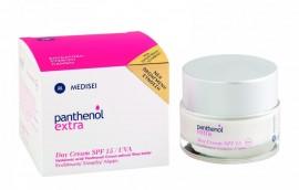 PANTHENOL EXTRA NEW DAY CREAM SPF15 50ml