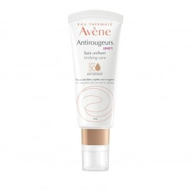 AVENE ANTIROUGEURS UNIFY SPF30 40ml