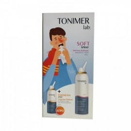 EPSILON HEALTH TONIMER LAB: SOFT SPRAY 1 …