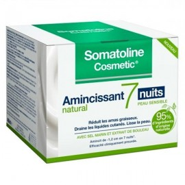 SOMATOLINE COSMETIC ΑΔΥΝΑΤΙΣΜΑ NATURAL S …