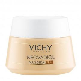 VICHY NEOVADIOL MAGISTRAL NIGHT 50ml