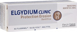 ELGYDIUM CLINIC EROSION PROTECTION ΟΔΟΝΤ …