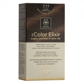 APIVITA MY COLOR ELIXIR 7.77 ΞΑΝΘΟ ΕΝΤΟΝ …