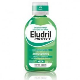 ELGYDIUM ELUDRIL PROTECT 500ml