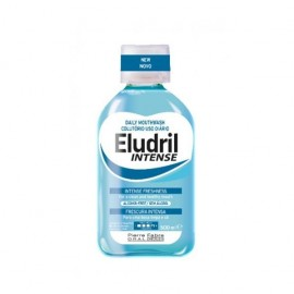 ELGYDIUM ELUDRIL INTENSE 500ml