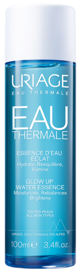 URIAGE  EAU THERMALE GLOW UP WATER ESSEN …