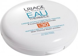 URIAGE EAU THERMALE WATER CREAM TINTED C …