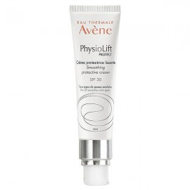 AVENE PHYSIOLIFT CREAM SPF30 30ml