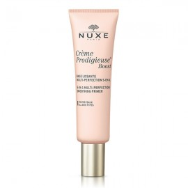 NUXE CREME PRODIGIEUSE BOOST PRIMER 30ml