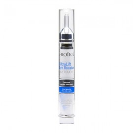 FROIKA ULTRALIFT EYE BOOSTER 16ml