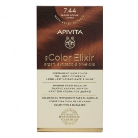 APIVITA MY COLOR ELIXIR 7.44 ΞΑΝΘΟ ΕΝΤΟΝ …