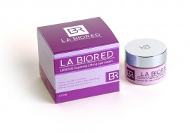 LA BIORED LUXIOUS SUPREME LIFTING EYE CR …