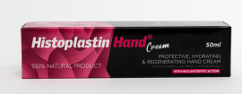 HEREMCO HISTOPLASTIN RED HAND CREAM 50ml