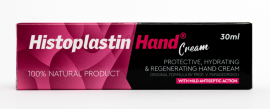 HISTOPLASTIN RED HAND CREAM 30ml