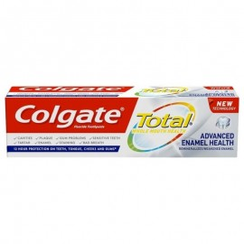 COLGATE TOTAL ADVANCED ENAMEL HEALTH TOO …