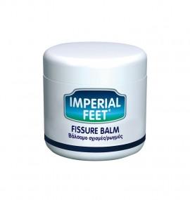 IMPERIAL FEET FISSURE BALM 75ml