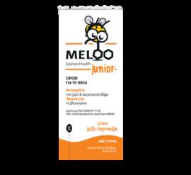 EPSILON HEALTH MELOO JUNIOR 175ml