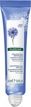 KLORANE ANTI FATIGUE EYE ROLL ON BB CREA …