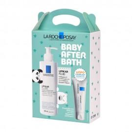 LA ROCHE POSAY PROMO BABY AFTER BATH LIP …