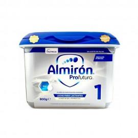 NUTRICIA ALMIRON PROFUTURA 1 800gr