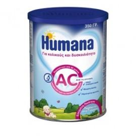 HUMANA AC 350gr
