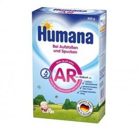 HUMANA AR 400gr