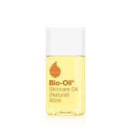 Bio-Oil Natural Λάδι Επανόρθωσης Ουλών & …
