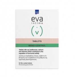 EVA INTIMA MENO CONTROL 90FILM CAPS
