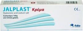 Jalplast Cream 100gr